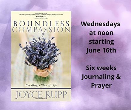 Wednesdays noon starting June 9th _1_.pn