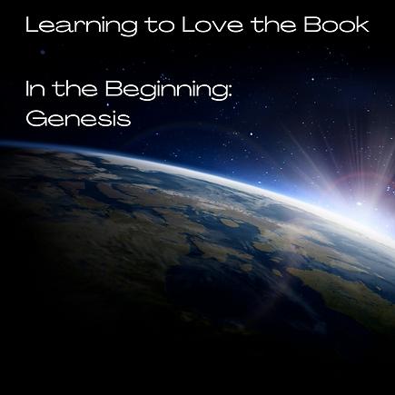 Love Genesis.png