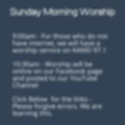 Sunday Worship _1_.png