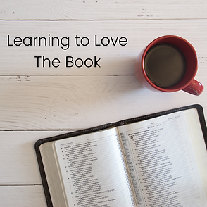 Learning to Love The Book.png