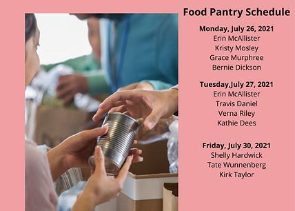Food Pantry Schedule _13_.png