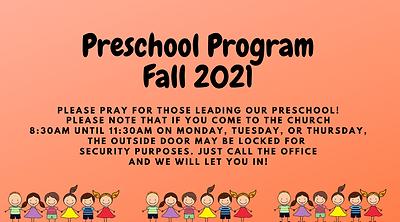 Preschool _4_.png