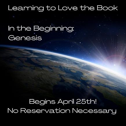 Love Genesis Promo.png
