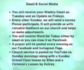 Social Media _6.png