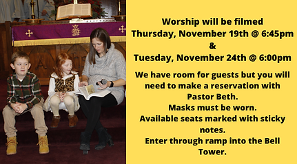 Invite Worship _16_.png