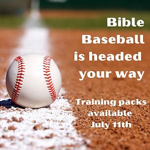 Bible Baseball.png