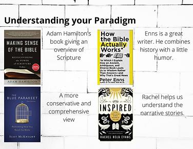 Understanding your Paradigm.png
