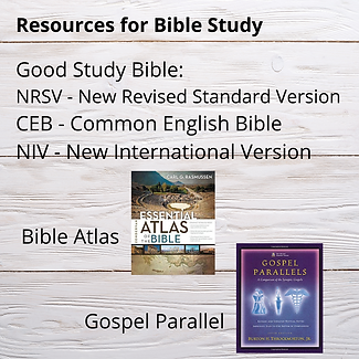 Resources for Bible Study _2_.png