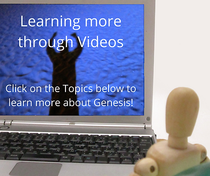 Learning more through Videos.png