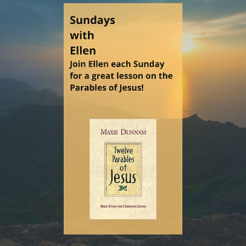 Sunday with ellen  LL _3_.png