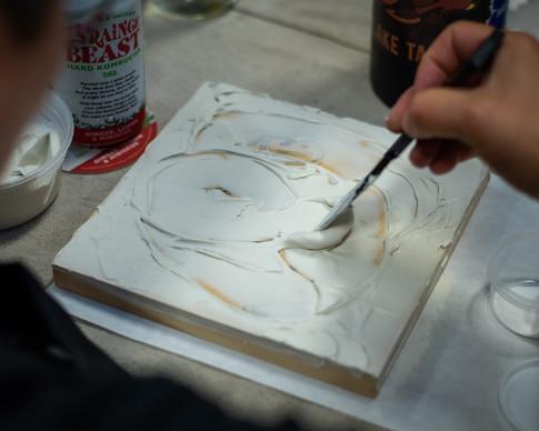 paintnsip-49.jpg