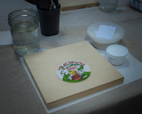 paintnsip-1.jpg