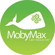 moby max.jpeg