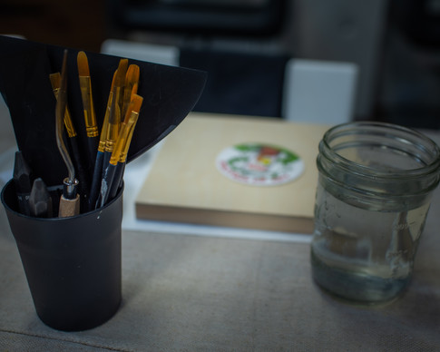 paintnsip-3.jpg