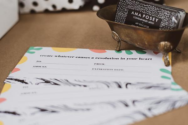 Gift Certificate-1.jpg