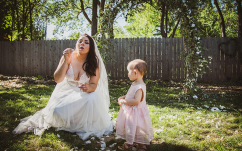 weddingday-352.jpg