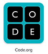 code org.png