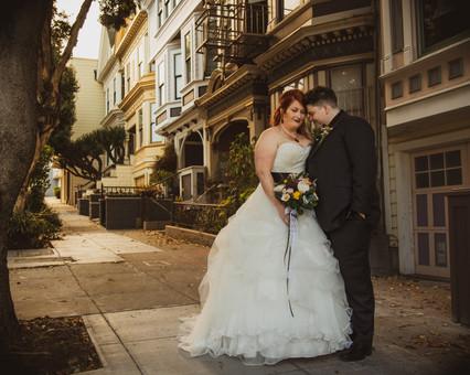 wedding-431a.jpg