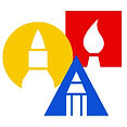 afkh-logo-qr.jpg