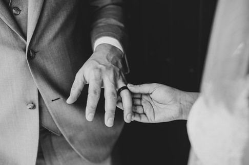 weddingday-127.jpg