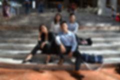 DSC_0218.JPG.jpg
