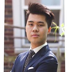 Justin Zhou.JPG