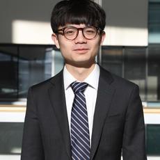 Jiawei He