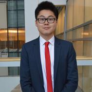 Charley Wu