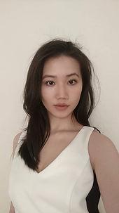 Jane Zhang.JPG