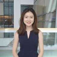 Vivi Zhu
