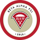 Beta Alpha Psi BAP Logo.png