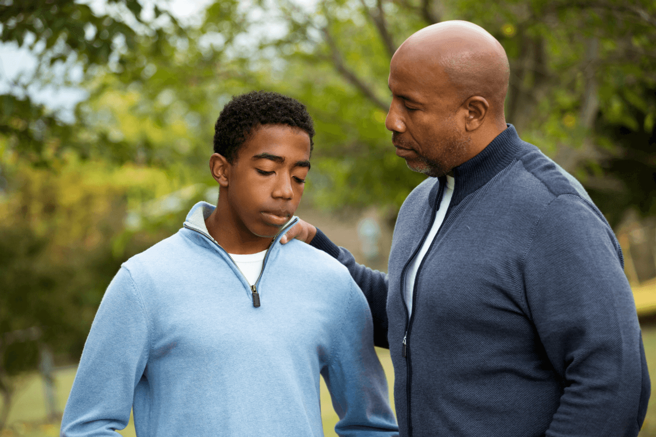 father-son-depression-feature_1320W_JR1-