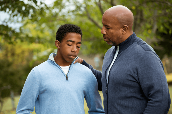 father-son-depression-feature_1320W_JR1-