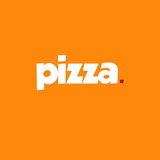 web flava pizzapsd.jpg