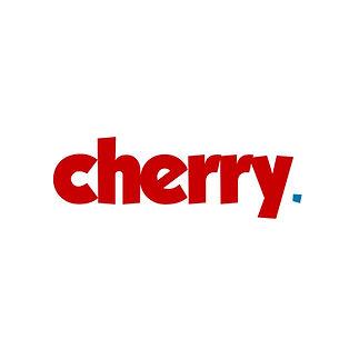 web flava cherry.jpg
