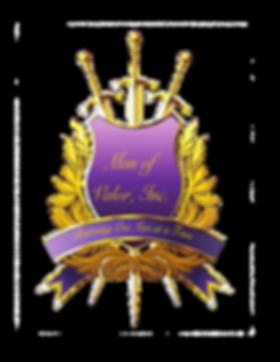 mov logo.png