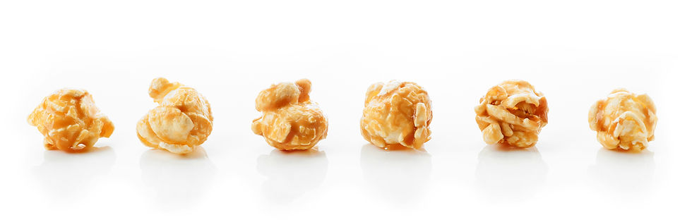 caramel-popcorn-on-white-background-CE56