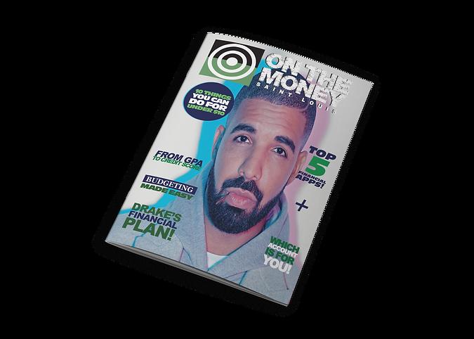 2018 magazine mock.png