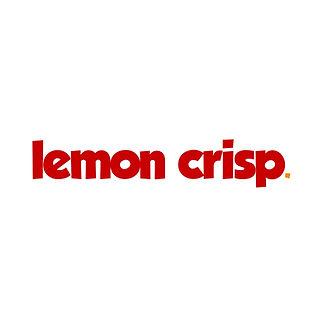 web flava lemon.jpg