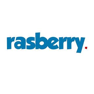 web flava rasberry.jpg