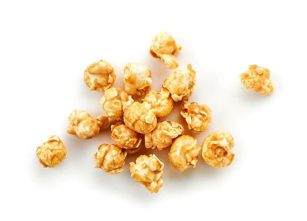 caramel-popcorn-on-a-white-background-DC