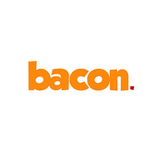 web flava baconl.jpg