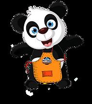 poppi the panda 1.png