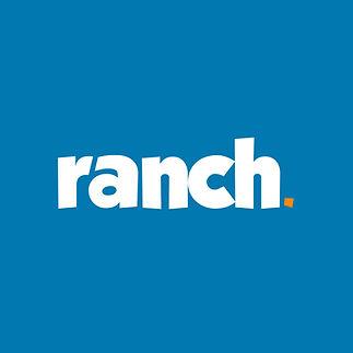 web flava ranch.jpg