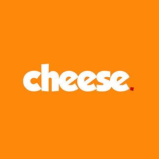 web flava cheese.jpg