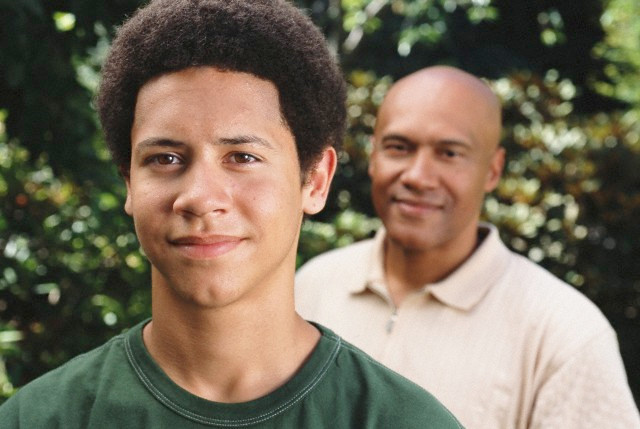 922201715926_father_and_son.jpg