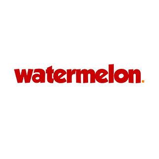 web flava watermelonl.jpg
