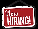 hiring-png-4.png
