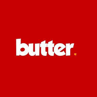 web flava butter jpg.jpg