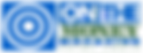 blue and green otm logo 2.png